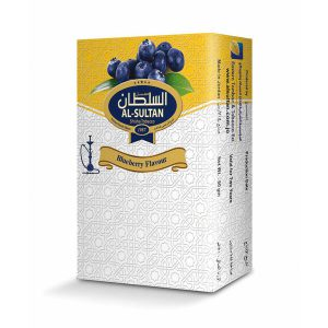 al-sultan-blueberry-50g-03005-tabacshop-ch