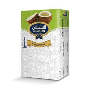 al-sultan-coconut-50g-03007-tabacshop-ch