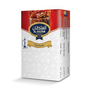 al-sultan-cola-50g-03008-tabacshop-ch