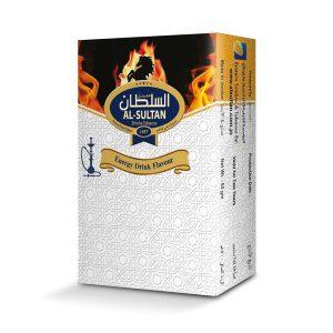 al-sultan-energy-drink-50g-03020-tabacshop-ch