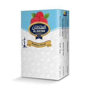 al-sultan-rasberry-50g-03015-tabacshop-ch