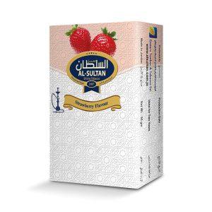 al-sultan-strawberry-50g-03016-tabacshop-ch