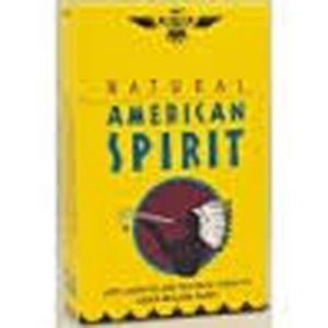 american-spirit-jaune-ma1522