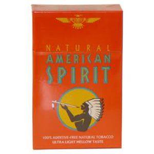 american-spirit-orange-ma1519