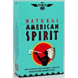 american-spirit-bleu-ma1521