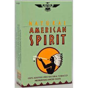 american-spirit-vert-ma1523