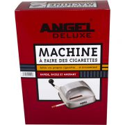 angel-deluxe-tube-machine-we96952-tabacshop-ch