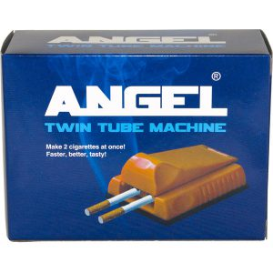 angel-twin-tube-machine-we96950-tabacshop-ch