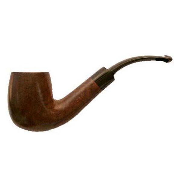 astro-popular-124x-tabacshop-ch