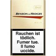 benson-hedges-gold-cigarettes-box-ma38
