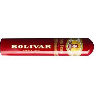 bolivar-royal-coronas-alu-tubos-tabacshop-ch