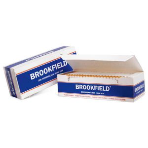 brookfield-filter-king-size-200-tabacshop-ch