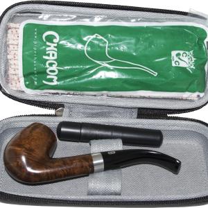 chacom-starter-set-c-tabacshop-ch