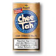 chee-tah-n75-kentucky-sachet-tabacshop-ch