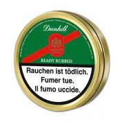 dunhill-ready-rubbed-tabacshop-ch