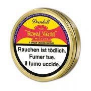 dunhill-royal-yacht-mixture-tabacshop-ch