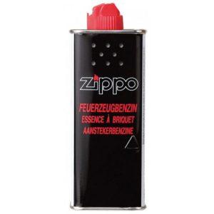 essence-zippo