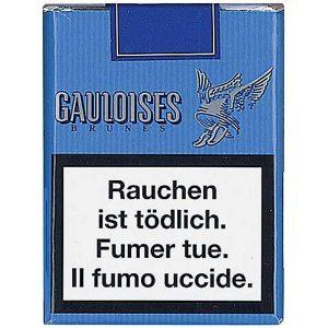 gauloises-brunes-soft-cigarettes-soft-sans-filtre-ma276