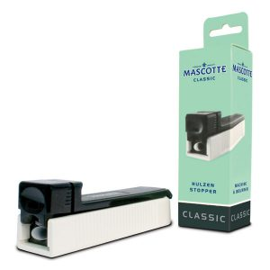 mascotte-tubeuse-classic-we69099-tabacshop-ch