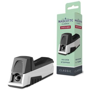 mascotte-tubeuse-classic-design-we69098-tabacshop-ch