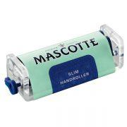 mascotte-handroller-slim-we69108-tabacshop-ch