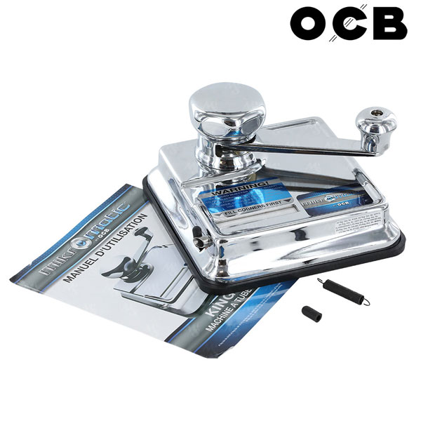 micromatic-by-ocb-tabacshop-ch-05
