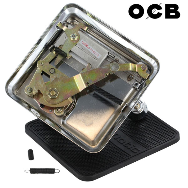 micromatic-by-ocb-tabacshop-ch-06