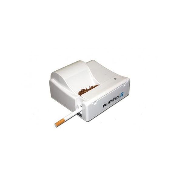 ocb_poweroll_2-420x546-tabacshop-ch