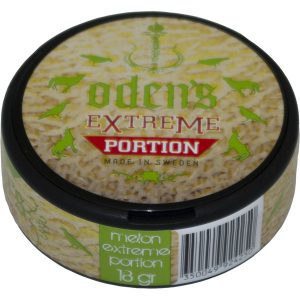 odens-extreme-melon-tabacshop-ch