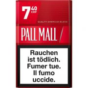 pall-mall-red-cigarettes-box-ma667