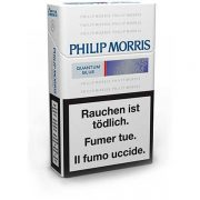 philip-morris-quantum-blue-cigarettes-box-ma734