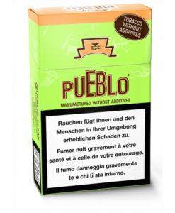 Pueblo-green-Box-ma762