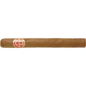 quinteros-brevas-tabacshop-ch