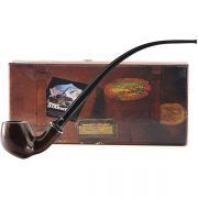 stanwell-h-c-andersen-7-brown-9mm-60003-tabacshop-ch