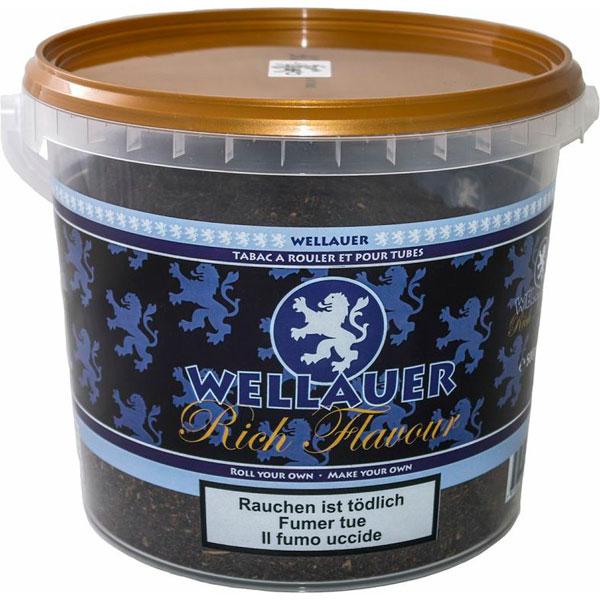 Wellauer Tabacshop