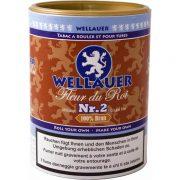 wellauer-fleur-du-roi-n2-tabacshop-ch