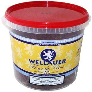 wellauer-fleur-du-roi-no-1-kubel