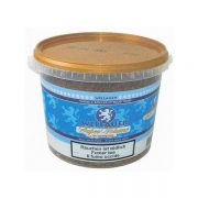 wellauer-super-volumen-350g-tabacshop-ch