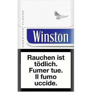winston-blue-cigarettes-box-ma994
