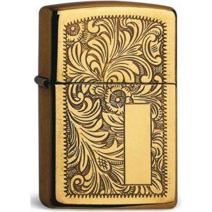 zippo-97019-venetian-brushed-w-panel-tabacshop-ch