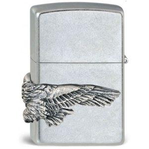 zippo-97520-eagle-tabacshop-ch