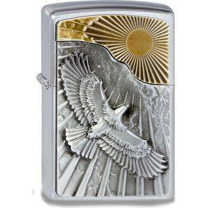 zippo-97530-eagle-sun-fly-tabacshop-ch
