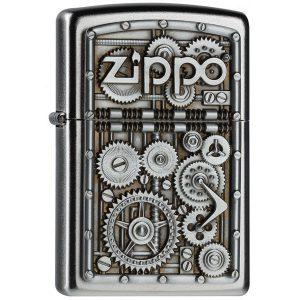 zippo-97566-gear-wheels-tabacshop-ch