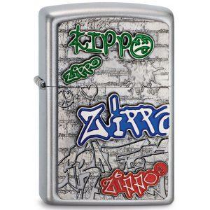zippo-97568-graffiti-tabacshop-ch