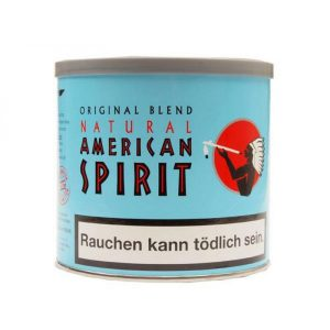 american-spirit-blue-dose-80g-tabacshop-ch