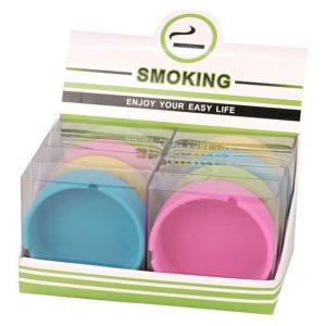 cendrier-rond-silikon-color-8x-d11-we99178-tabacshop-ch