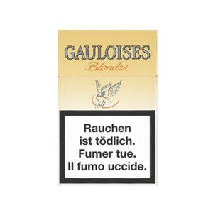 gauloises-blondes-jaunes-box-ma286