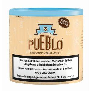 pueblo-classic-dose-100g-tabacshop-ch