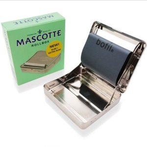 rollbox-mascotte-tabacshop-ch