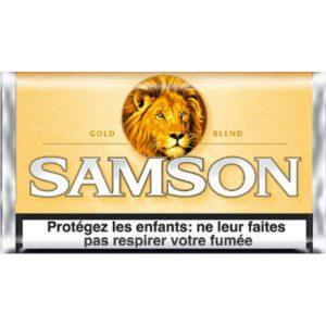 samson-gold-blend-beutel-10x25g-tabacshop-ch
